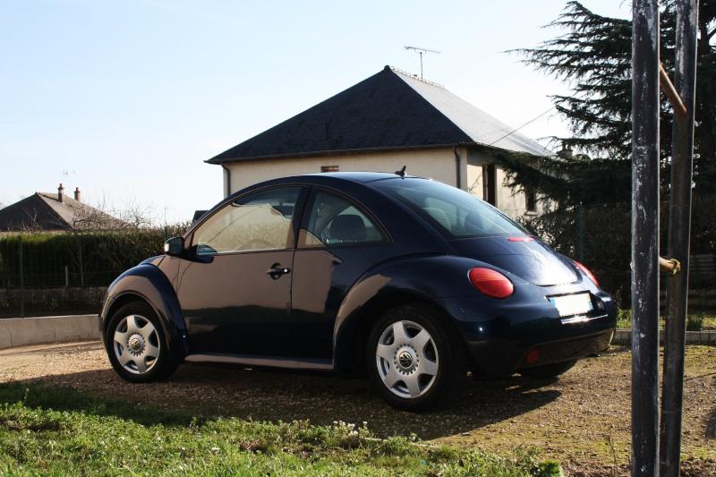 New beetle TDI 100 pack ( 2003 ) Img_0813