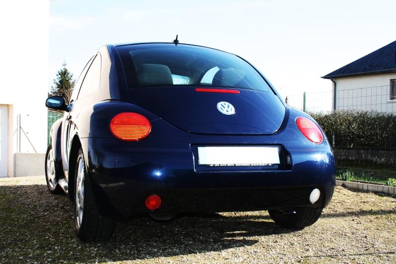 New beetle TDI 100 pack ( 2003 ) Img_0814