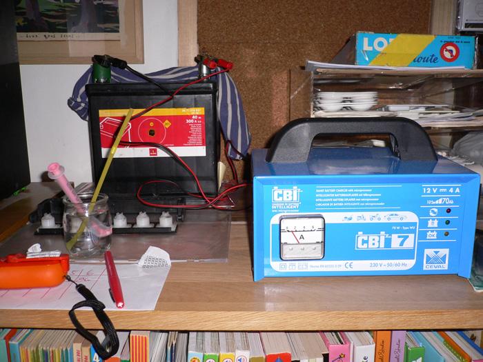 Batterie P1050711