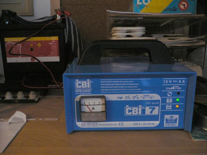 Batterie P1050713