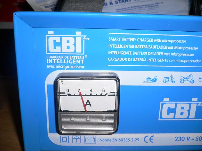 Batterie P1050810