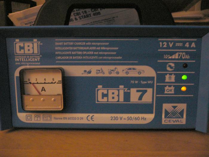 Batterie P1050811