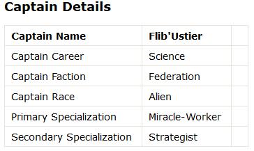 Palatine Multi-Mission Reconnaissance Explorer T6 0111