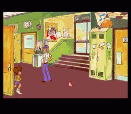 [Dossier] Les jeux d'aventure & point and click sur console (version boite) 12501511
