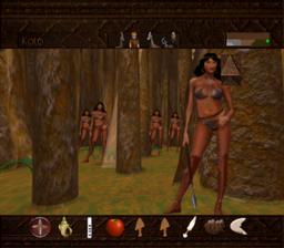 [Dossier] Les jeux d'aventure & point and click sur console (version boite) 25012610