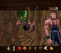 [Dossier] Les jeux d'aventure & point and click sur console (version boite) 25012611