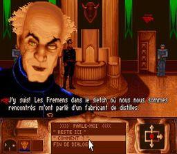 [Dossier] Les jeux d'aventure & point and click sur console (version boite) 310