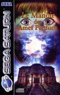 [Dossier] Les jeux d'aventure & point and click sur console (version boite) 35929_10