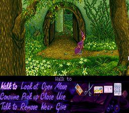 [Dossier] Les jeux d'aventure & point and click sur console (version boite) 48737110