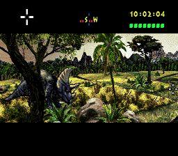 [Dossier] Les jeux d'aventure & point and click sur console (version boite) 61657-10