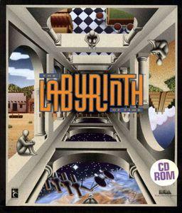[Dossier] Les jeux d'aventure & point and click sur console (version boite) 6373-210