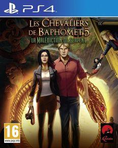 [Dossier] Les jeux d'aventure & point and click sur console (version boite) 71kdap10