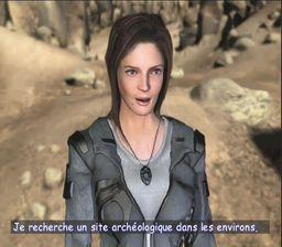 [Dossier] Les jeux d'aventure & point and click sur console (version boite) Atlant13