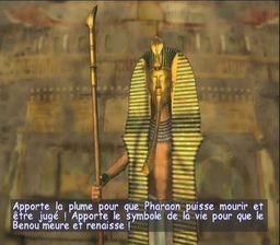 [Dossier] Les jeux d'aventure & point and click sur console (version boite) Atlant14