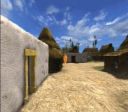 [Dossier] Les jeux d'aventure & point and click sur console (version boite) Aztec210