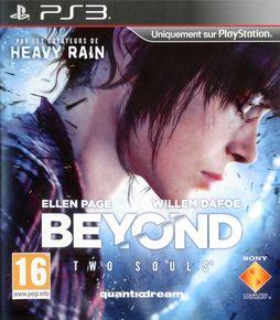 [Dossier] Les jeux d'aventure & point and click sur console (version boite) Beyond10