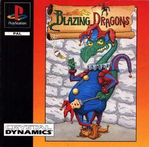 [Dossier] Les jeux d'aventure & point and click sur console (version boite) Blazin10