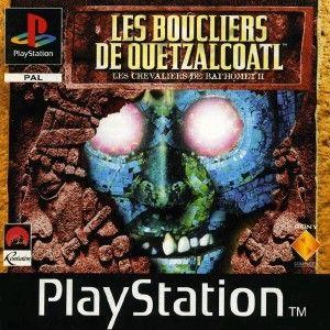 [Dossier] Les jeux d'aventure & point and click sur console (version boite) Boucli10