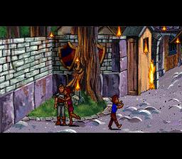 [Dossier] Les jeux d'aventure & point and click sur console (version boite) Bs0910