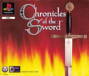 [Dossier] Les jeux d'aventure & point and click sur console (version boite) Chroni10
