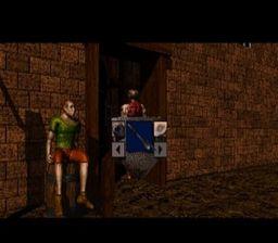 [Dossier] Les jeux d'aventure & point and click sur console (version boite) Chroni12