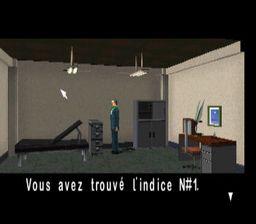 [Dossier] Les jeux d'aventure & point and click sur console (version boite) Clock_12