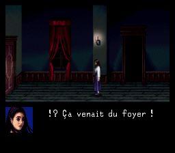 [Dossier] Les jeux d'aventure & point and click sur console (version boite) Clock_15