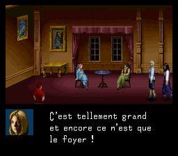 [Dossier] Les jeux d'aventure & point and click sur console (version boite) Clock_17