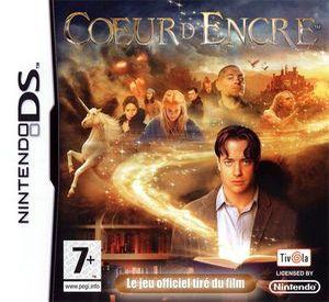 [Dossier] Les jeux d'aventure & point and click sur console (version boite) Coeur_10