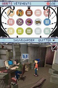 [Dossier] Les jeux d'aventure & point and click sur console (version boite) Corali11