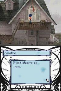 [Dossier] Les jeux d'aventure & point and click sur console (version boite) Corali12