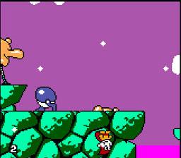 [Dossier] Les jeux d'aventure & point and click sur console (version boite) Cosmic11