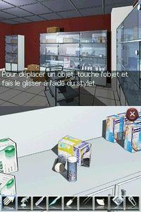 [Dossier] Les jeux d'aventure & point and click sur console (version boite) Crimin11