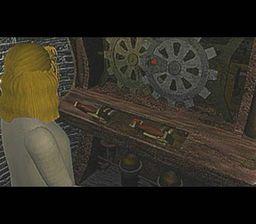 [Dossier] Les jeux d'aventure & point and click sur console (version boite) D210