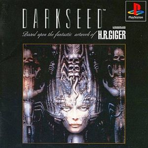 [Dossier] Les jeux d'aventure & point and click sur console (version boite) Darkse11