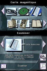 [Dossier] Les jeux d'aventure & point and click sur console (version boite) Diabol13