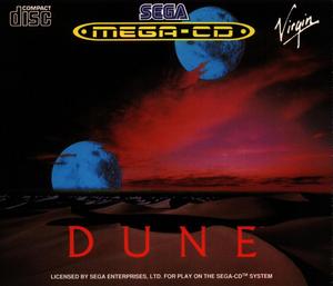 [Dossier] Les jeux d'aventure & point and click sur console (version boite) Dune10