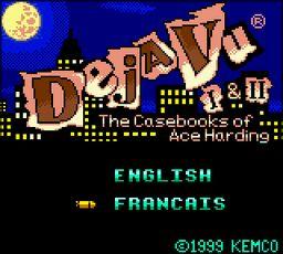 [Dossier] Les jeux d'aventure & point and click sur console (version boite) Dyjyov11