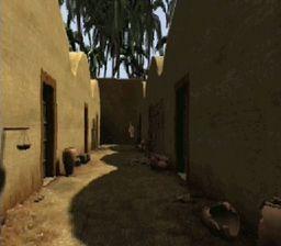 [Dossier] Les jeux d'aventure & point and click sur console (version boite) Egypte15
