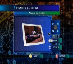 [Dossier] Les jeux d'aventure & point and click sur console (version boite) Expert17