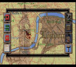 [Dossier] Les jeux d'aventure & point and click sur console (version boite) Gfs_4712