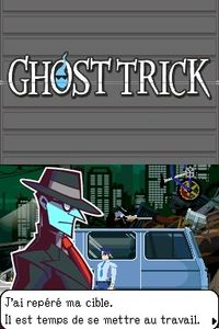 [Dossier] Les jeux d'aventure & point and click sur console (version boite) Ghost_12