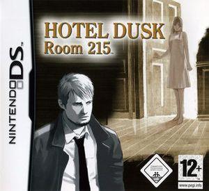 [Dossier] Les jeux d'aventure & point and click sur console (version boite) Hoteld10