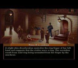 [Dossier] Les jeux d'aventure & point and click sur console (version boite) Hqdefa11