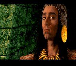 [Dossier] Les jeux d'aventure & point and click sur console (version boite) Inca-i10