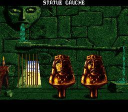 [Dossier] Les jeux d'aventure & point and click sur console (version boite) Inca_210