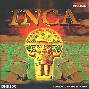 [Dossier] Les jeux d'aventure & point and click sur console (version boite) Inca_e10