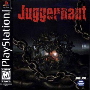 [Dossier] Les jeux d'aventure & point and click sur console (version boite) Jugger10
