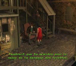 [Dossier] Les jeux d'aventure & point and click sur console (version boite) La_cit11