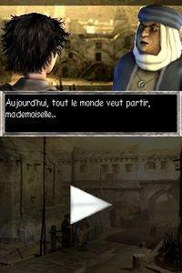 [Dossier] Les jeux d'aventure & point and click sur console (version boite) Lastki11